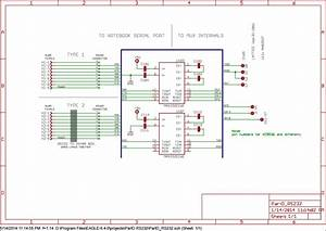 Usb To Rs232 Cable Wiring Diagram