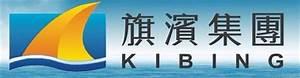 Working At Kibing Group Malaysia Sdn Bhd Company Profile