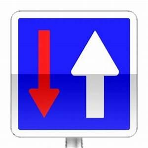Code De La Route 2017 Test Gratuit : signalisation routi re panneaux d 39 indication c18 r visez le code de la route sur ~ Medecine-chirurgie-esthetiques.com Avis de Voitures