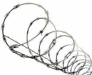 wire png transparent images png all With 110 wiringpng