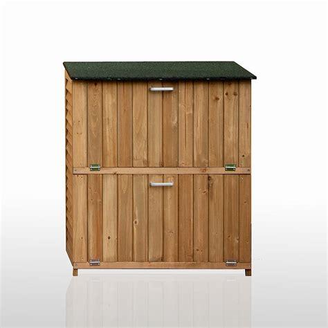 meuble cuisine exterieure meuble cuisine exterieure bois unique armoire exterieur de
