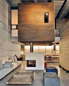 2143, Best, Images, About, Modern, Interior, Design, Concepts, On