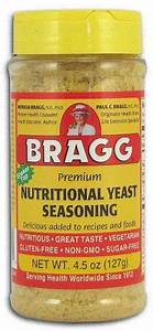 Delighted Momma  The Benefits Of Nutritional Yeast   10