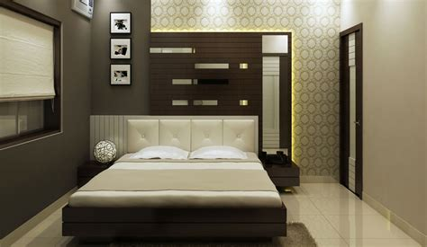 black bedroom sets bedroom interior design style beautiful bedroom interior