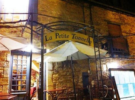 la tonnelle beynac et cazenac restaurant reviews phone number photos tripadvisor