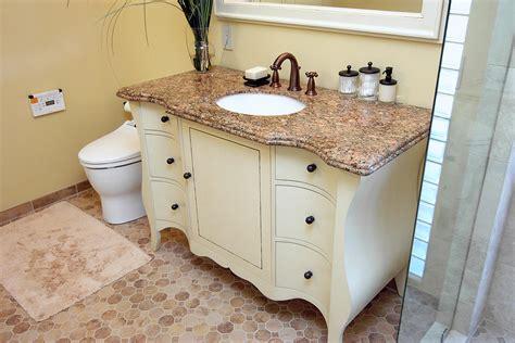 kitchen design concepts luxurious baths kitchen design concepts dallas 1155