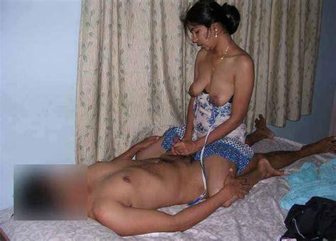 Hindi Sex Photos Desi Teacher Aur Teacher Ke Chodne Ke Pics
