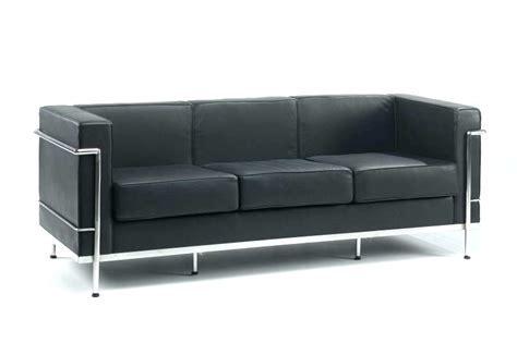 Metal Frame Sofa Bed ? Naily
