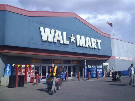 L Walmart by 5 Tips For Buying Walmart Air Purifiers Apartment Geeks