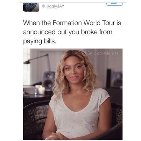Beyonce Memes - memes about beyonce s quot lemonade quot birdman prince hiphopdx