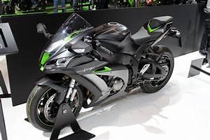 Moto Honda Automatique : moto kawasaki boite automatique ~ Medecine-chirurgie-esthetiques.com Avis de Voitures