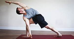 Yoga Sequences  Cycle 2
