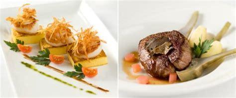 cuisine italienne gastronomique restaurant romantica caffe 7ème italien 7ème