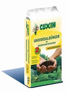Npk Dünger Zusammensetzung : steigerwald gardens produkte d nger ~ Frokenaadalensverden.com Haus und Dekorationen