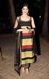 Divya Khosla Kumar Height, Weight, Age, Husband, Affairs ...
