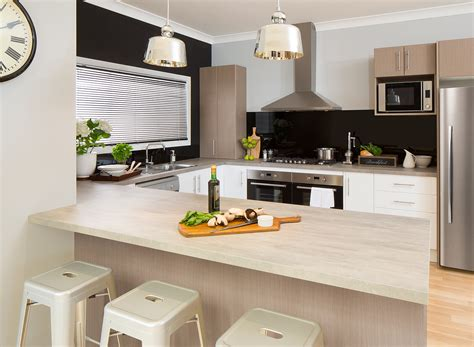 complete package  kitchen inspiration  ideas kaboodle kaboodle kitchen