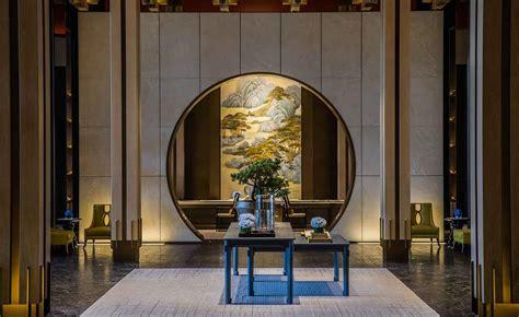 diaoyutai hotel review hangzhou china wallpaper