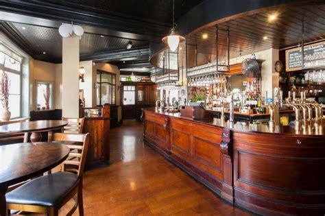 deansgate licensed bar  manchester uk