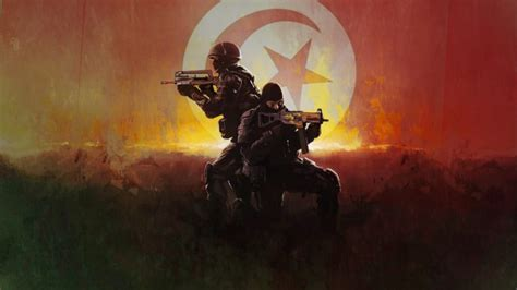 soldier counter strike global offensive flag tunisia army hd wallpapers desktop and