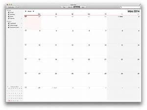 Excel Tage Aus Datum Berechnen : kalender kalenderwochen anzeigen ~ Themetempest.com Abrechnung