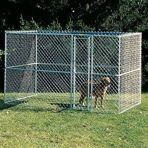 best 25 portable dog kennels ideas on pinterest dog run With movable dog pen