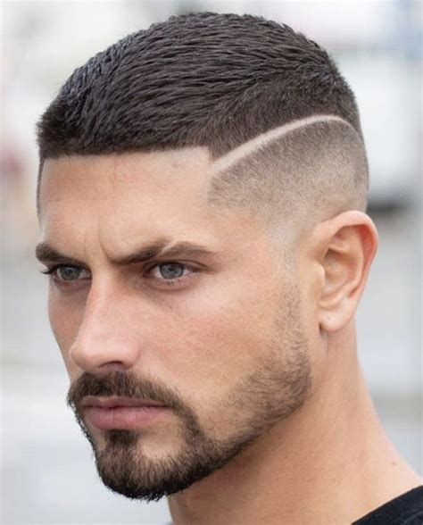 cortes de cabelo masculino   mens fashion
