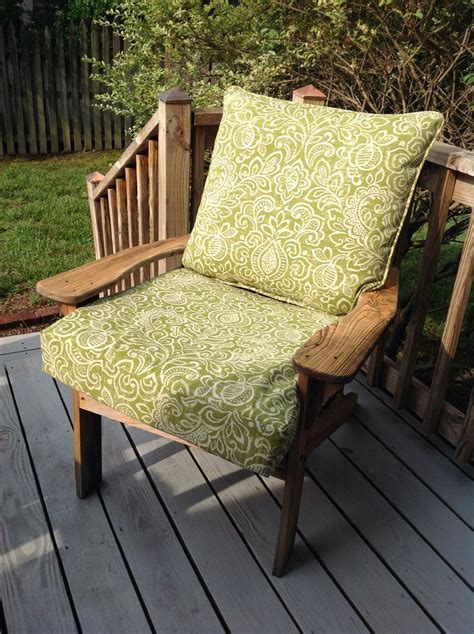 lowes adirondack chair cushions woodworking projects plans