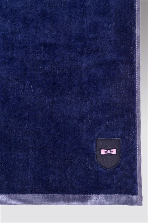 serviette de plage de marque park serviette de plage marine bindb0110 serviette de bain pour homme