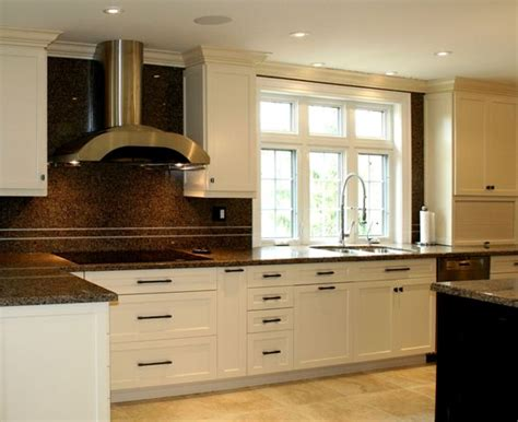 mikes kitchen cabinets westport ct  long island ny