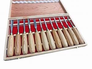 PDF DIY Beginners Wood Carving Kit Download balsa wood