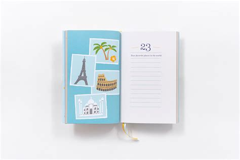 bring joy guided journal paperback abrams