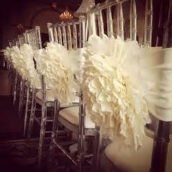 chiavari chairs wholesale decor wedding decor 1557874 weddbook