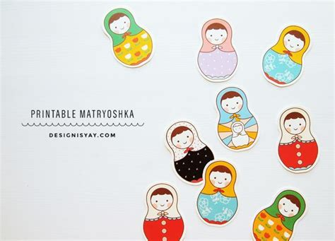 17+ Images About // Free Printables // On Pinterest