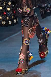 Meilleur Pret Auto Du Moment : d fil dolce gabbana printemps t 2016 pr t porter fashion inspiration pinterest ~ Medecine-chirurgie-esthetiques.com Avis de Voitures