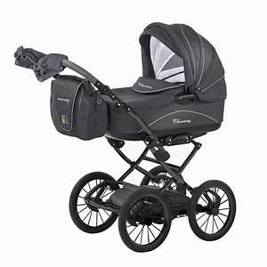 Knorr Baby For You : knorrbaby classico kinderwagen 0 6 monate 2er set kaufen ~ Watch28wear.com Haus und Dekorationen
