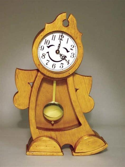 horloge cuisine originale la grande horloge murale en photos archzine fr