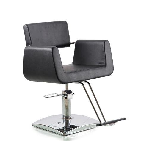 chaise hydraulique de coiffure chaises de salon hydrauliques promotion achetez des chaises de salon hydrauliques promotionnels