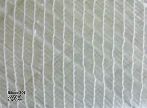 Papier Fibre De Verre : peinture sur fibre de verre pose fibre de verre peinture ~ Dailycaller-alerts.com Idées de Décoration