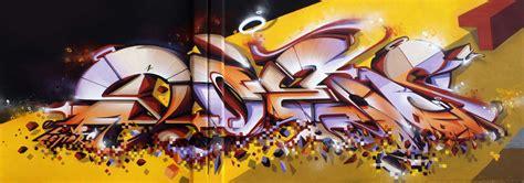 Walls Update DOES Loveletters Crew | Graffuturism