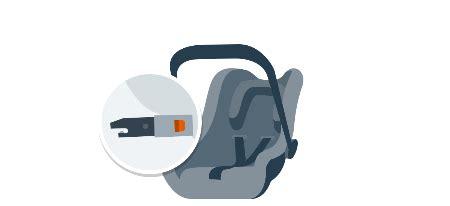 babystoel test beste autostoeltje consumentenbond