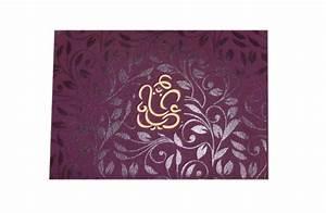 varda designer invitation cards charni road south mumbai With wedding invitation cards mumbai charni road