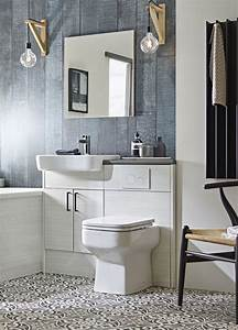 Aruba, Fitted, Bathroom, Furniture