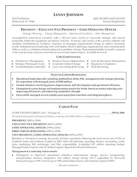 12319 modern executive resume template modern senior executive resume template executive resume