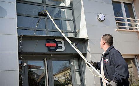 entreprise de nettoyage bureaux db propreté entreprise de nettoyage près de lyon bron et