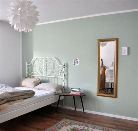 Die 25+ Besten Rosa Schlafzimmer Ideen Auf Pinterest