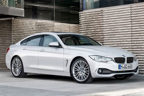 Bmw 428i 2015  Reviews, Prices, Ratings With Various Photos
