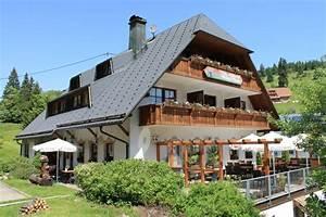 Hotel Höhengasthof Grüner Baum Urlaubsland Baden Württemberg