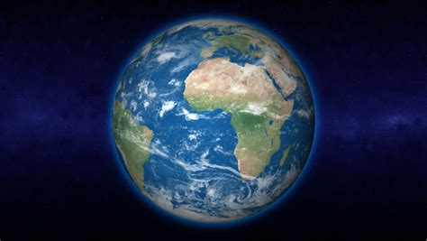 Rotating Earth Animation Wallpaper - rotating earth animation