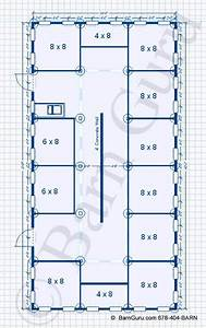 Pdf plans free dog kennel building plans download how to for Dog boarding kennel plans free