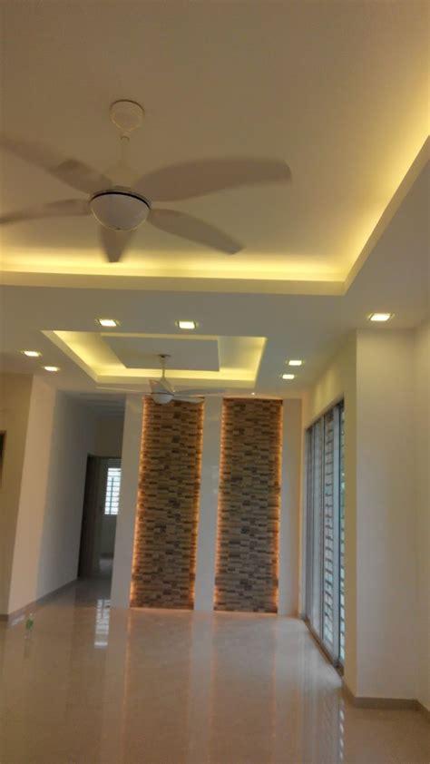 image result  harga siling gantung ceiling ideas plaster ceiling design ceiling design